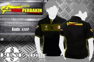 KMP copy