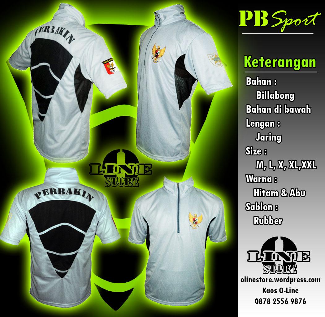 Kaos Tembak Polos 28 Images Jual Loreng Polair Polo Perbakin Shirt Ready Stock Sport O Line Store Productions