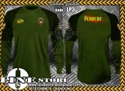 LP3 hijau