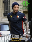 David-Beckham-Lanvin-Contrast-Collar-Polo-Shirt-Adidas-Sneakers-Shoes-3 copy
