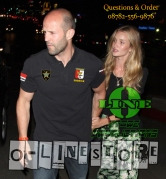 Hardman+actor+Jason+Statham+gorgeous+model+FFChEsd40cAl copy